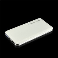 IP031 Power Bank Chargers
