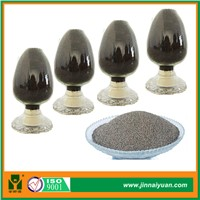 Foundry Spherical Ceramic Sand