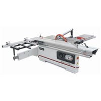 Precision cutting board table saw machine (Panel sizing sawing machine)