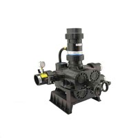 Softening control valve 61240(F78AS)