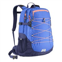 Sport Bag Travel Bag