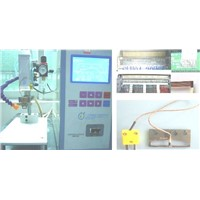 hot bar soldering machine for FPC FFC TAB PCB