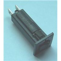mini equipment circuit breaker overload current protector for machine