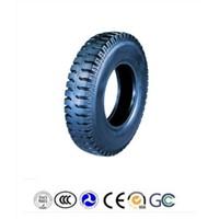 African TBB Industrial Bias 900-20 Lug Pattern Truck OTR Tyre