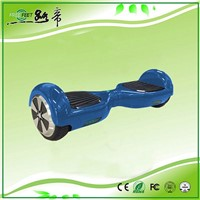 China cheap scooter for kids,Hovertrax, two wheel self balancing elelctric scooter