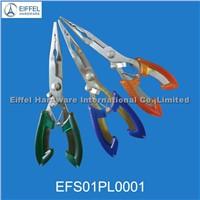 High quality fishing scissors (EFS01PL0001)