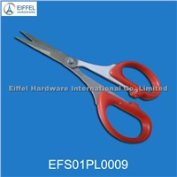 Hot sale stainless steel fishing scissors (EFS01PL0009)