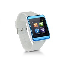 New Smart Bluetooth Watch sport Watch ,Hot Selling