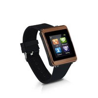 Bluetooth Smart Watch WristWatch USD45-60