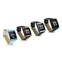 New Smart Bluetooth Watch sport Watch ,2014 Hot Selling