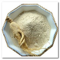 Best natural Panax ginseng extract with 5%-80% ginsenosides