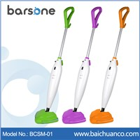 2014 New Steam Mop