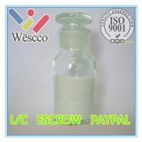 76738-62-0 purity 95% TC Paclobutrazol