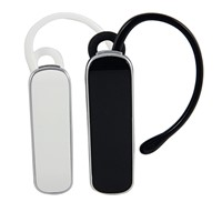 BLUETOOTH headset MINI sport headset