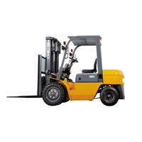 CHL 2.5 Ton Diesel Forklift For Sale(CPCD25)