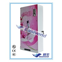 Hot product!!! Sanitary Pad Vending Machine