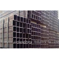 Iron and steel products Square Steel