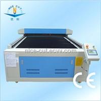 NC-1325 1325 laser machine 150watt /laser cutting machine 1325