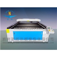 Co2 Metal Stainless Steel Laser Cutting Machine NC-C1620