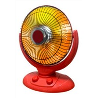 2014 Hot Salehome Parabolic  Electric Heater Home Appliance