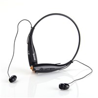 Bluetooth sport headset 3.0 stereo headphones
