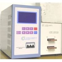 DC Inverter-controlled Welding Power Supply replace ipb-5000