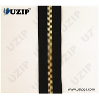 China professional zipper and slider OEM maunfacturer