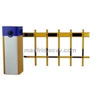 Access Control System Parking Management Automatic Vehicle Fencing Barrier Gate