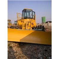 Used CAT 815B compactor CAT 815B