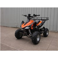 Electric Quad Bike/Electric ATV/Battery Powered ATV/Motor ATV