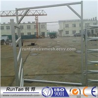Sheep Fence Panel with High Quality Carbon Steel