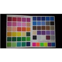 Biggest manufacturer of color eva foam for craft work