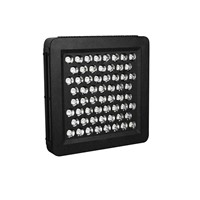 120W LED Lamps for Growing Plants(With Lens)