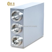 Stainless Steel Cup Dispenser-3Pcs BY-FB3