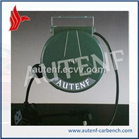 CE Autenf Mini Cable Reel (AUTENF CR-1)