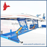 Car repair bench equipment (AUTENF ATV-EM)