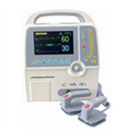 Biphasic Defibrillator D-3000b/Defi-Monitor