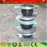 Flexible Rubber Joint Expansion Joint