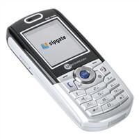 UTSTARCOMGF210(DualMode GSM Phone,VoIP Mobile Phone)