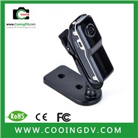MD80 camera/ mini camera