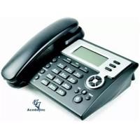Voip Phone Sip Phone,Wifi Phone A-V-3608