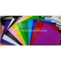 Spider paper with wide usage in office and stationery for craftwork
