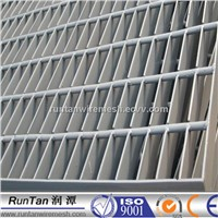30x3,32x5 Galvanized Steel Grating