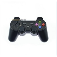 Game Controller for For Sony PS3 6 Axis DoubleShock Wireless Bluetooth