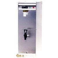Stainless Steel Restaurant Hot Water Boilers (BY-WB5)