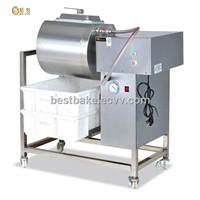 Vacuum Marinated Machine(With Vacuum Air Pump) BY-YA908