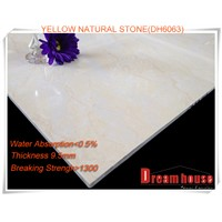 cheap price for vitrified ceramic floor tiles in China