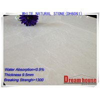 Super gloosy nano gres porcellanatao ceramic floor tile