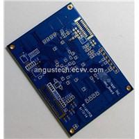 10 Layers PCB/Multilayer Board