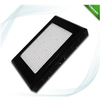 288X3W China LED Grow Light